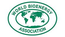 wba-logo-blog