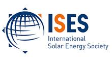ises-logo-blog