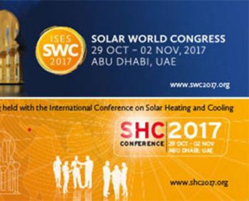 solar-world-congress
