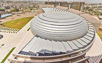 2017-congress-venue