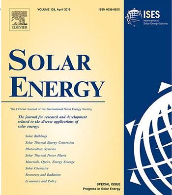 csm_progress_in_solar_energy_cover_800px_14553850fe