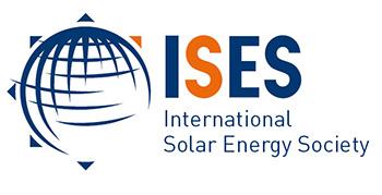 ises-logo