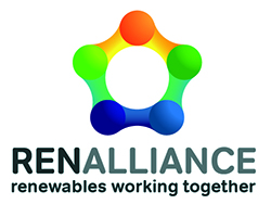 REN Alliance logo small.jpg