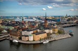 stockholm-small