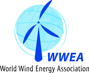 wwea-logo